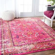 pink and rose gold rug pink and gold rug stunning best ideas on rose room home pink rose gold rug