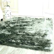 large faux fur rug faux fur rug target grey faux fur rug rug large size large faux fur rug