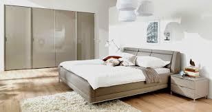 Kleine Schlafzimmer Ideen Weiss Beige Bild über Bett Elegant 0