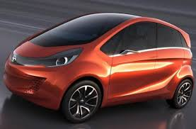 new car releases in 2015 indiaTata MegaPixel Hybrid To Launch by Q4 2015 Priced between 3 lakhs