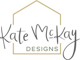 Kate Mckay Designs Kate Mckay Designs Honeybook