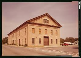 Search results for Photo, Print, Drawing, Palladian, Available Online |  Library of Congress