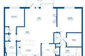 1500 sq ft house plans open floor plan 2 bedrooms bedroom 2 bathroom 1277