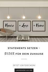 Bilder Wandbilder In 2019 Wohnzimmerbilder Wandbilder