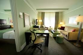 Two Bedroom Suite Hotel Beacon Magnificent Hotels 2 Bedroom Suites Model Interior