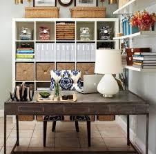 home office elegant small. Plain Elegant Small Office Decoration Idea Luxury Interior Design Home Room  Storage Ideas In Elegant E