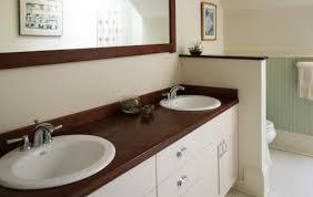 bathroom remodel portland oregon. Laurelhurst Bathroom Remodel In Portland Oregon