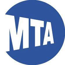 Public transit in the greater los angeles region. Mta Wear A Mask Stop The Spread Mta Twitter