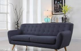 walls living yellow blue light room cushions pillows bedroom couch throw curtains sofa furniture red and