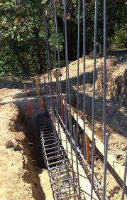Small Picture Retaining Wall Designer Formidable Concrete Design Example 13