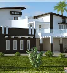 Small Picture House Plans Small Luxury Homes Unique Home Designs House Plans