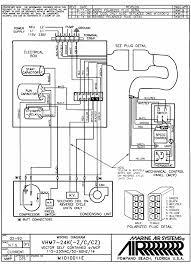 vector series vector wiring diagrams