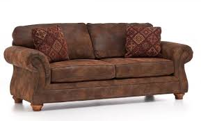 great leather look microfiber sofa 29 for your home bedroom furniture ideas with leather look microfiber