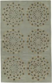 surya ay bst 428 seafoam green area rug