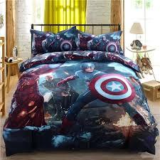 avengers bedding full avengers bedding set full avengers batman wolverine iron man wolf throughout avengers comforter