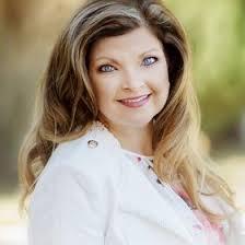 Priscilla Hunt REALTOR® (priscillajhg) on Pinterest