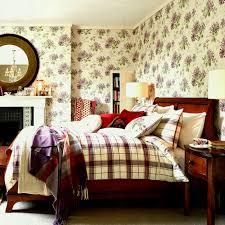 laura ashley bedroom furniture home interior