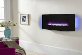 front wall mount electric fireplace black glass rh ghpgroupinc com fireplace manufacturers inc model 3600 fireplace manufacturers inc replacement parts