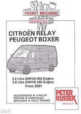 citroen relay wiring diagram citroen image citroen wiring diagrams other non fiction on citroen relay wiring diagram