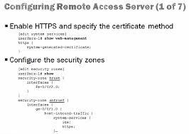 Ge Remote Access June 2017 Calmdownpony