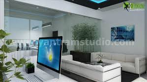 office interior design toronto. A Presentation Of Commercial 2 Story Building With Modern Office Including Complete Set Interior. Interior Design Toronto