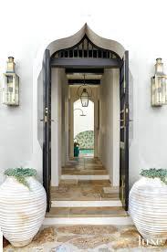 front door lightsFront Doors  Small Front Porch Lighting Ideas Outdoor Gas