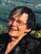 Doris Keenan Obituary - ROCHESTER, New York   DiPonzio Funeral ...