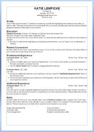 Resume Best Practice Resume Best Practices Resume Cv Cover Letter