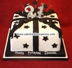 Birthday Cakes Ideas For Ladies Cake Boyfriend Dad Wishes And