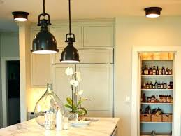 modern farmhouse lamps rustic pendant lighting white kitchen lights for pendulum with island l