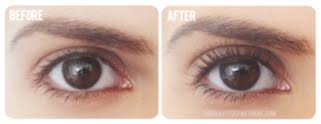 best eyelash curler before and after. wishing you all luscious lashes best eyelash curler before and after