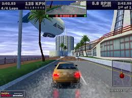 Need for Speed III: Hot Pursuit-ის სურათის შედეგი
