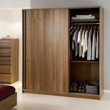 ... glass on the wardrobe doors to compliment the many pleasant colors of  your bedroom. Take your time to make a splendid choice that keeps you  pleasing for ...