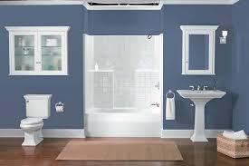 Agreeable Best Bathroom Colorsdeas On Wall Small Paint Color Best Bathroom Colors