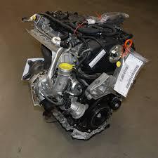 vw beetle engine new oem vw audi 2 0l tfsi complete ccza engine w turbo golf jetta beetle