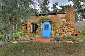 adobe home design. adobe home design