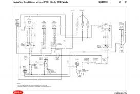 similiar peterbilt brake light switch diagram keywords 1998 peterbilt 379 wiring diagram wiring schematics and diagrams