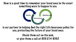 quick insurance quotes new years