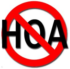 Image result for no hoa homes
