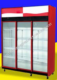 china vertical glass door freezers ice cream freezers used glass door freezer china drink showcase island freezer