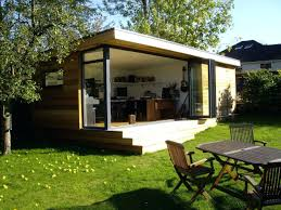 home office pod. Remarkable Hush Acoustic Pod Office Home A