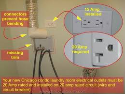 20 amp plug wiring solidfonts rom corporation kr 2323 plug female receptacle 250 volts 20 20 amp wiring nilza