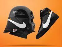 Sneakers: лучшие изображения (81) в 2020 г. | Фото обуви, Обувь ...