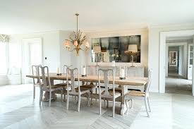 lighting fixtures team our chandeliers up with any of fabric candle shades to fill the table beneath a beautifully soft atmospheric light dining dine