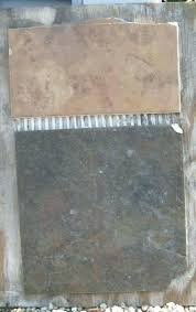barge cement construction adhesive