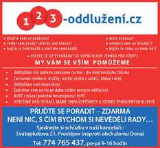 dtsk seznamka cz Zln