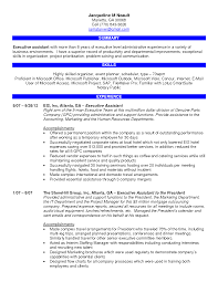 Vet Assistant Resume Example And Rvt Resume And Vet Tech Objective