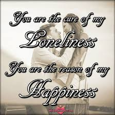 Quotes About Love Amazing Cute Love Quotes For Your Lover WishesAlbum