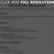 Google Docs Resume Builder Resume Templates Resume Builder Horsh