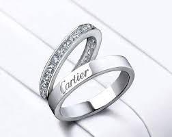 diamond ring price singapore Wedding Bands Singapore Price cartier diamond ring price singapore wedding bands singapore price 2016